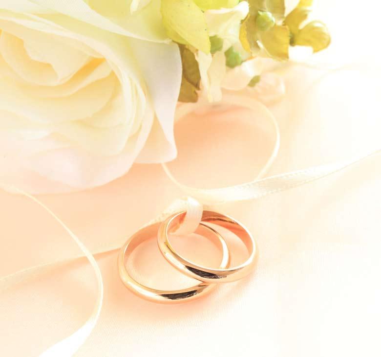 anelli-wedding-villa-cristina-scopello